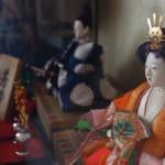 Hinamatsuri – Japan's girl's day