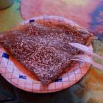 食べ物や飲み物に入っている人工甘味料の危険性