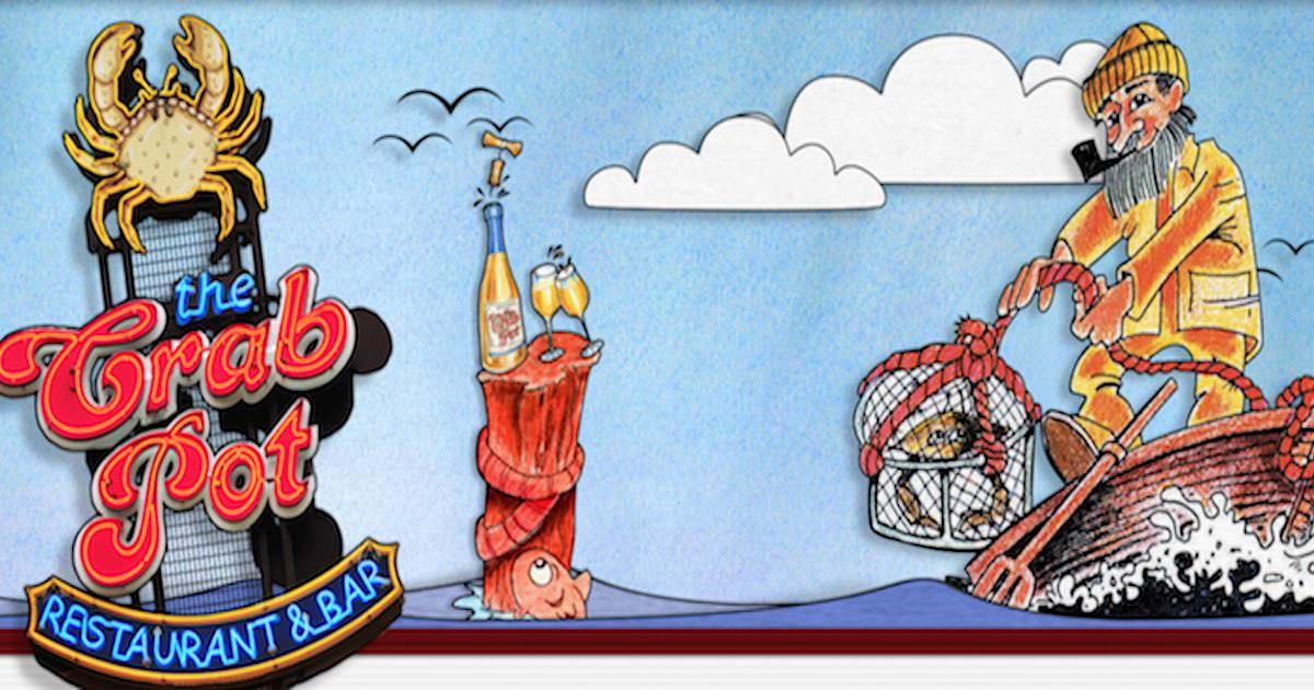 シアトルの絶品シーフードレストランは新宿にあるダンシングクラブと似ている(dancing crab)