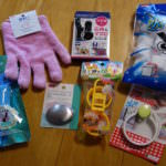 7 Interesting and Useful Things that Cost Only 100yen