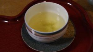 緑茶はがん予防になる