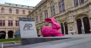 オーストリアは音楽のオペラやバレエで有名な国(けってぃまとめが紹介)