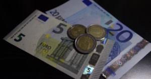 ヨーロッパや北欧で使用される通貨一覧