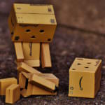 親が子供のゲーム機やおもちゃを壊してどんな意味があるんだろう?