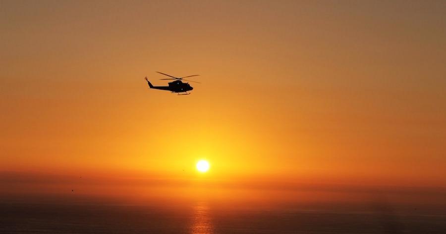 月9ドラマ、コードブルー ドクターヘリ緊急救命が30分拡大でスタート