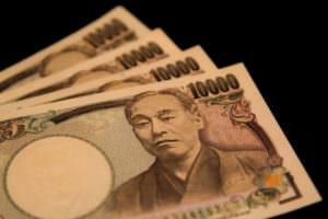 宝くじの7億円ってどのくらいの量なの?
