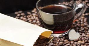 とても美味しそうなアイスコーヒー、ベローチェで「Freezing cold coffee(フリージングアイスコーヒー)」が発売