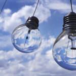 白熱電球からLED電球に無償交換が開始!交換方法は?