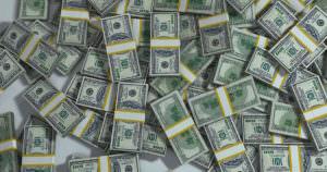 宝くじで当選して、大量のお金を手に?今年のサマージャンボのおすすめ購入場所