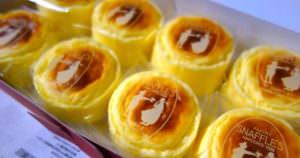 スナッフルスのふわとろチーズケーキが客室乗務員さんの口コミで話題に!?濃厚絶品のオススメお土産