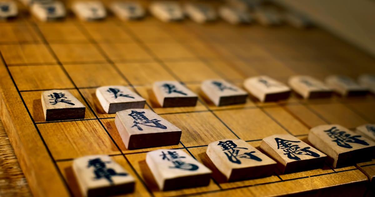 将棋、藤井聡太四段、29連勝で大記録