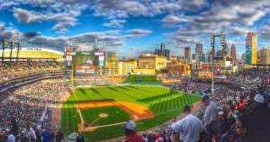 少年野球で硬式に入るべきか、軟式に入るべきか。プロ野球選手やメジャーリーグ選手を輩出。