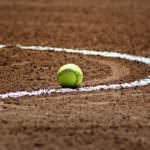 新潟県の高校野球 女子マネジャー死亡