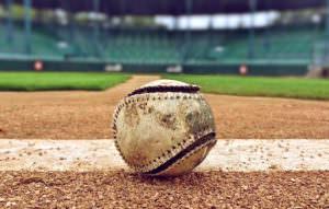 野球で上達しないことでお困りではありませんか?