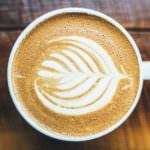 コーヒーナップで最適な昼寝