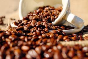 コーヒーで睡眠時間の制限できるか