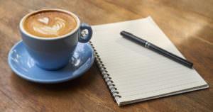 カフェインで昼寝の時間を自然に制限