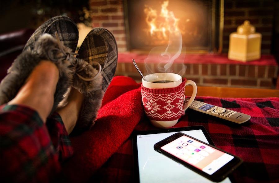 カフェインが含まれるコーヒーを利用した、革新的な睡眠方法!