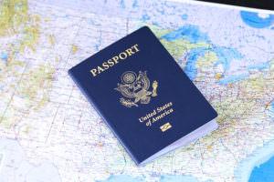 シンガポール民は北朝鮮に行くのにもビザの申請が不要
