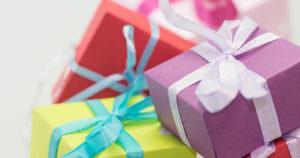 メールマガジン新規後登録者様には抽選でアマゾンギフトコードを抽選でプレゼント