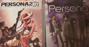 ペルソナ5がアニメ化決定!