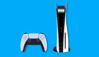 PS5を購入する方法【リマインダー登録で買えるかも】